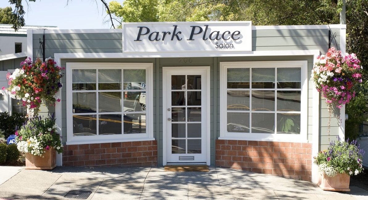 Park Place Salon